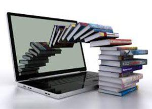دوره آموزش مجازی
