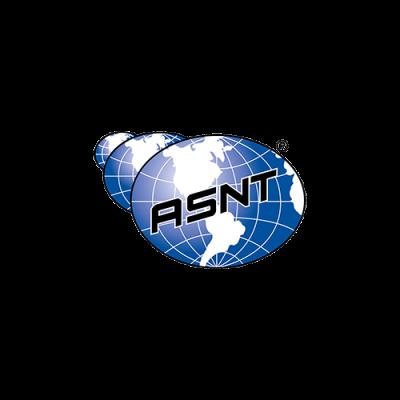 گواهینامه انجمن آزمایشات غیرمخرب آمریکا - ASNT
