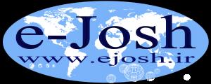 مرکز آموزش و مهندسی جوش ایران